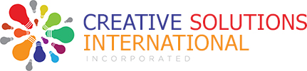 Creative Solutions International