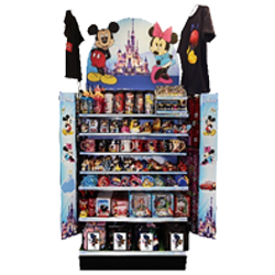 displays-disney-NAV
