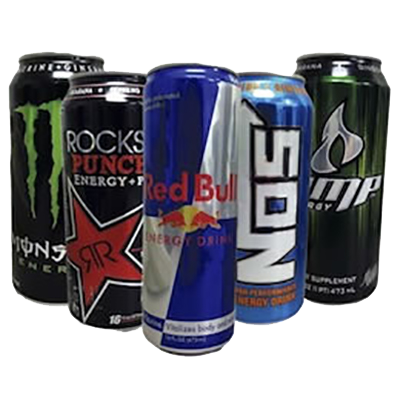 energy-drinks-NAV